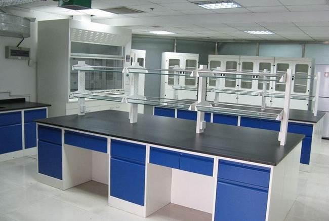 实验室设备合作投标招标
