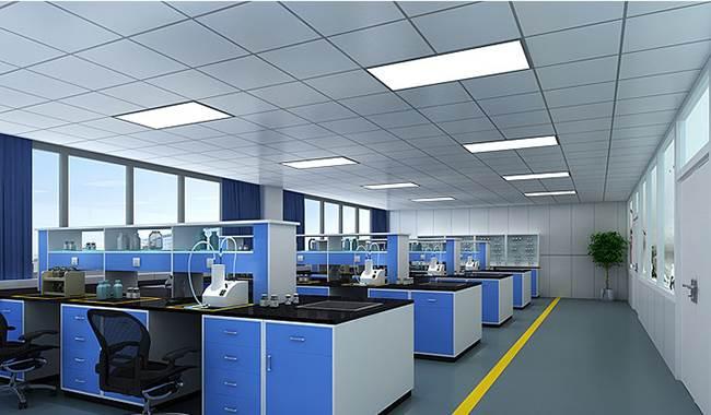 实验室设备合作投标招标授权